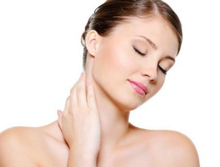 Как восстановить функционирование щитовидной железы?