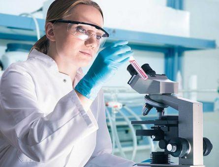 Особенности и расшифровка анализа на антитела к рецепторам ТТГ