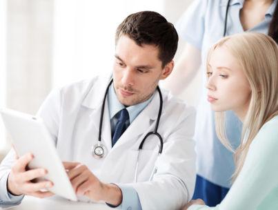 Диагностика болезней надпочечников: какие сдавать анализы и самостоятельное обследование