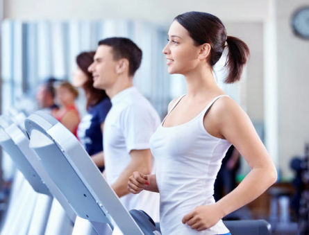 Как воздействуют на гормональный фон физические нагрузки?