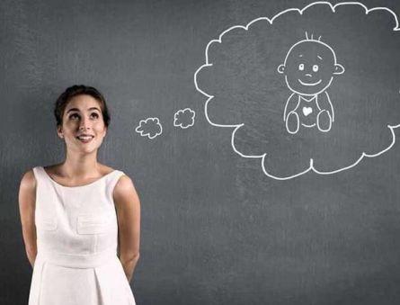 Симптомы и опасные последствия снижения прогестерона при беременности