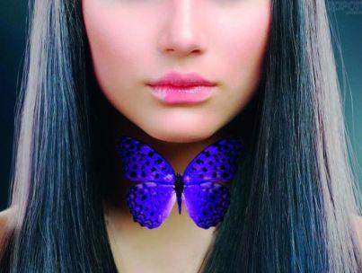 Что важно знать про фолликулы щитовидной железы?