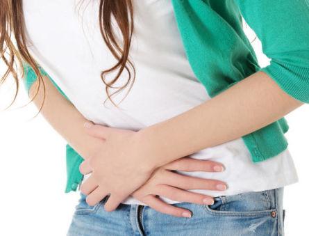 Причины полипа на поджелудочной железе и различия с кистой