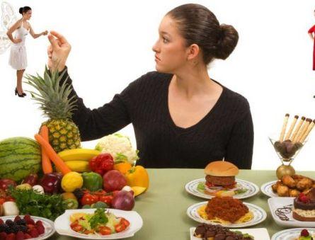 Правила питания при гипотиреозе – сбросить вес можно с пользой для щитовидки!