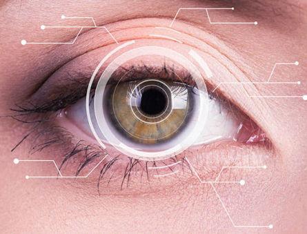 Опасности и характеристика эндокринной офтальмопатии