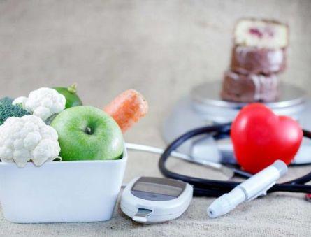 Народные методы и домашние рецепты для быстрого снижения сахара в крови