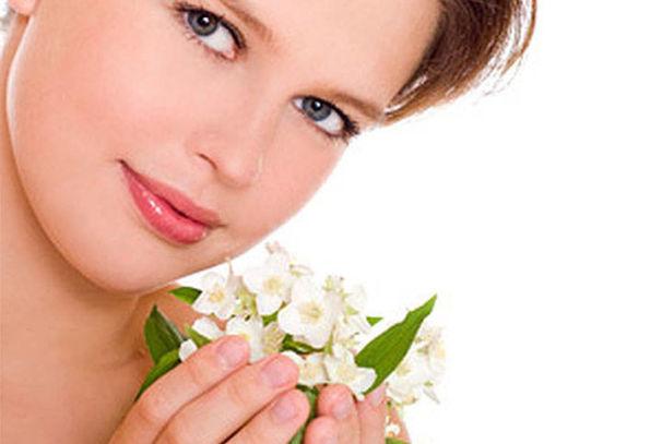 Обязательные витамины и минералы для здоровья щитовидки