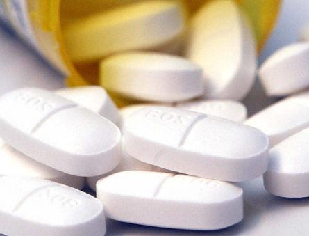 Эффективные желчегонные препараты при застое желчи — действие и правила приема