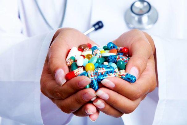 Насколько тяжелы побочные эффекты у препарата Эутирокс?