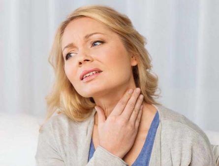 Эндокринное заболевание гиперпаратиреоз — симптомы и лечение