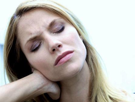 Причины миастении и развития миастенического криза