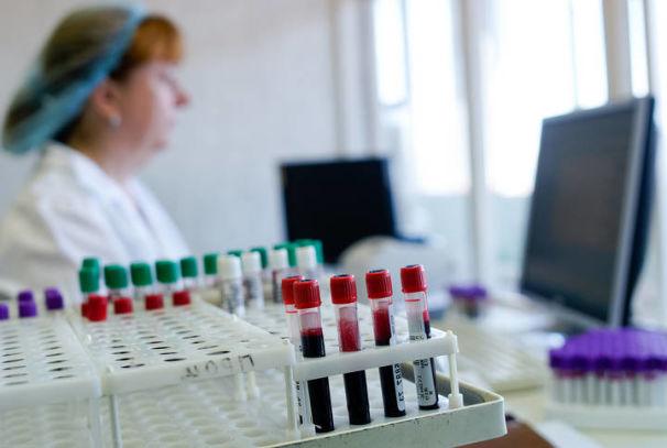 Нормальный уровень инсулина в крови и отклонения от нормы