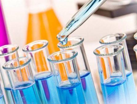 Что такое гормон ФСГ и каково его предназначение