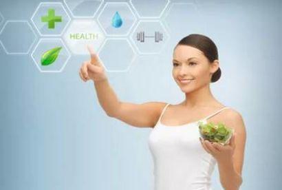 Гормональный фон — химия человеческого тела