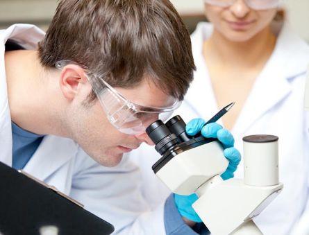 Какие функции у мужчин выполняет гормон пролактин?