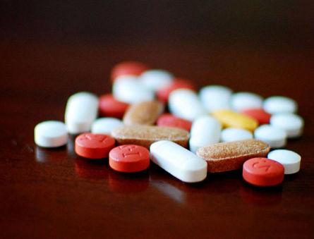 Что за гормон этинилэстрадиол и когда назначаются препараты на его основе
