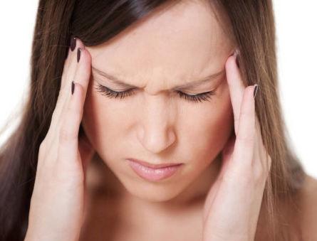 Причины, симптомы и лечение паразитарной кисты эпифиза