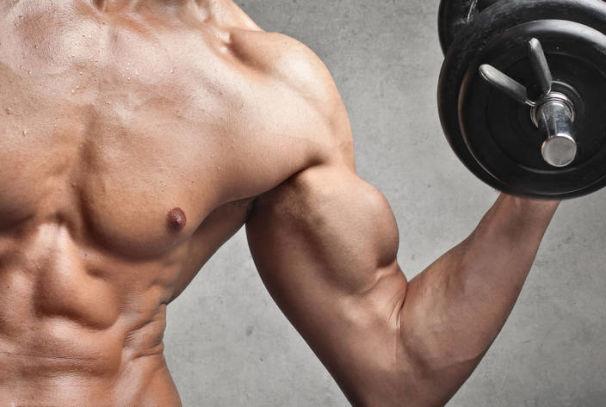 Применение гормональной фармакологии в спорте