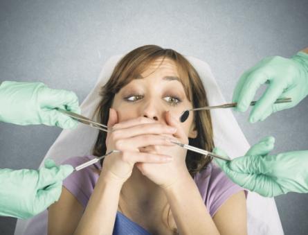Показания и особенности проведения биопсии щитовидной железы