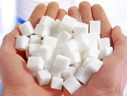 Почему глюкоза повышается и может ли ее повышение даже стать причиной инвалидности?
