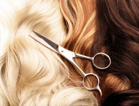 Гормоны, влияющие на рост и состояние волос
