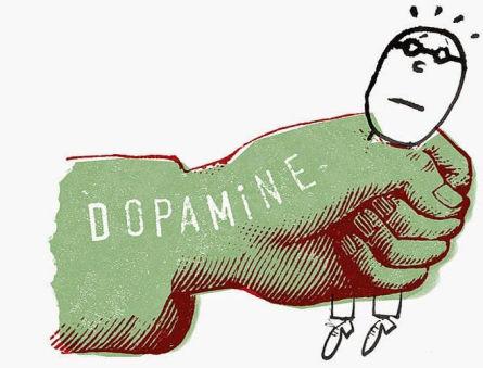 О показаниях к применению и побочных действиях препарата дофамин