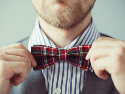 Вся правда об узлах в щитовидной железе и об опасности осложнений