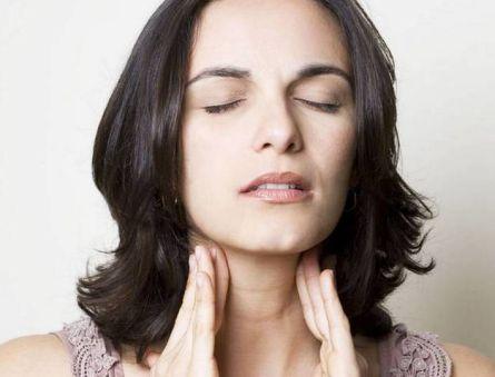 Как проявляется гипотиреоз щитовидки и как его лечить?