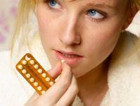Контрацептивы с антиандрогенным эффектом нового поколения – как восстановить баланс гормонов?