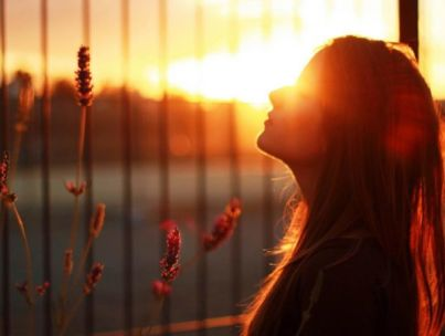 Чем опасна аденома надпочечника у женщин?
