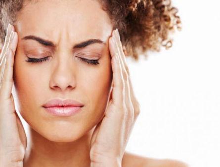 Причины, клиническая картина и лечение гидропексического синдрома