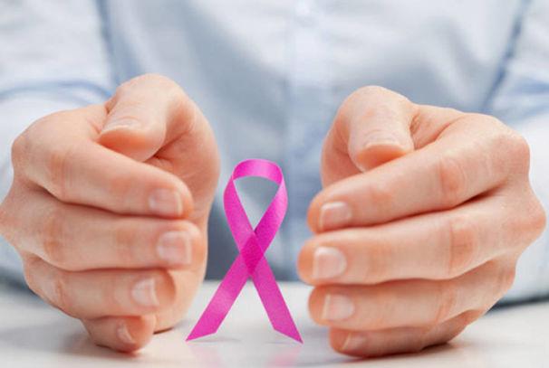 Диагностика рака яичников: первые признаки и симптомы
