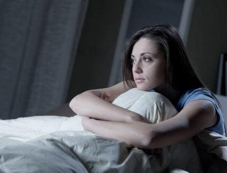 Посткастрационный синдром – кто находится под ударом?
