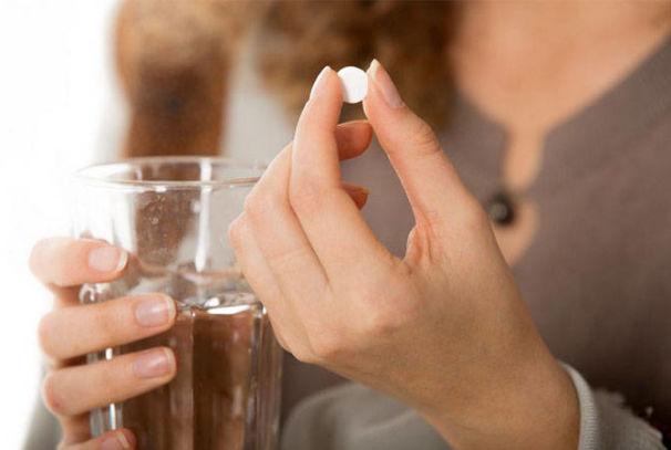 Эффективность применения тамоксифена, но и о побочном действии