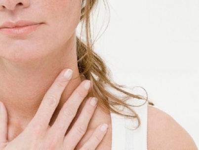 Как лечить признаки заболевания щитовидки у женщин?