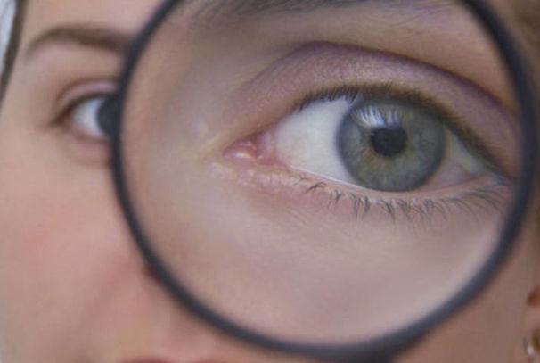 Стадии, симптомы и лечение ретинопатии при сахарном диабете