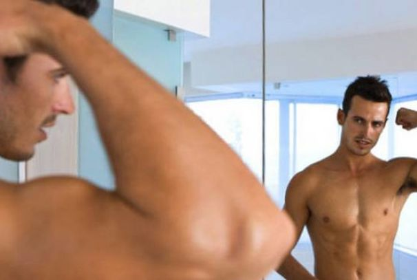 Мужские половые гормоны и их роль в человеческом организме