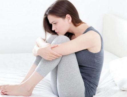 Симптомы и лечение гормонального дисбаланса в организме женщины
