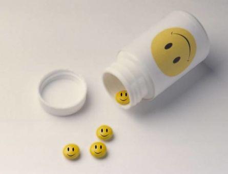 Таблетки радости и может ли серотонин вывести из депрессии?