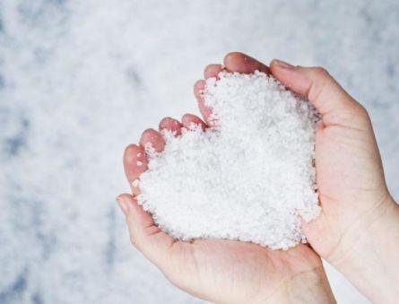 Нормы теста толерантности к глюкозе