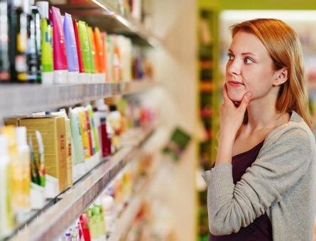 Обоснованность опасений применения гормональной косметики