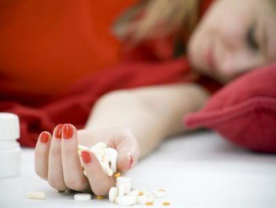 Влияние гормональных препаратов на организм