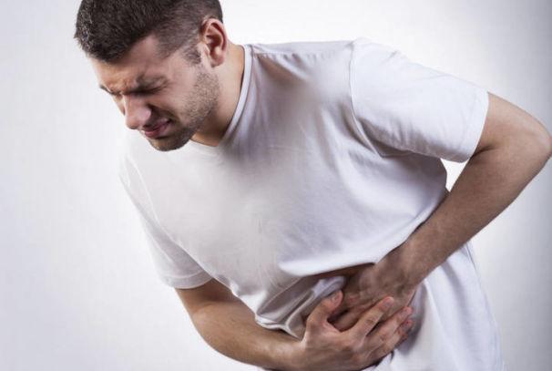 Причины и методика лечения фиброза поджелудочной железы