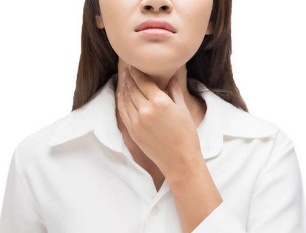 Подготовка, сдача и расшифровка анализов на гормоны щитовидной железы