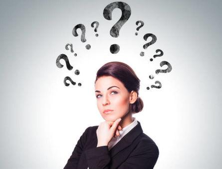 7 наиболее часто задаваемых вопросов об эндометриозе