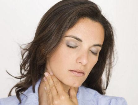 Детально о симптомах, лечении и профилактике тиреотоксикоза