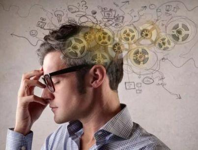 Как проявляется и какие последствия аденомы гипофиза