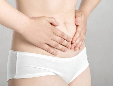 Понятно о сложном: симптомы и лечение эндометриоза у женщин