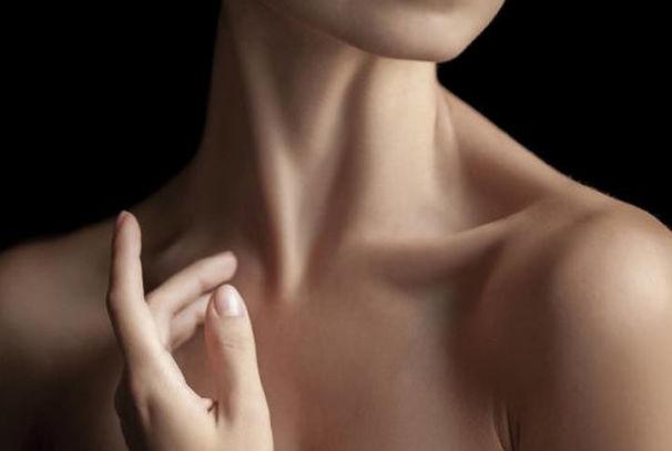 Признаки и проявление медуллярного рака щитовидки