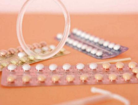 Плюсы и минусы применения противозачаточного кольца Новаринг